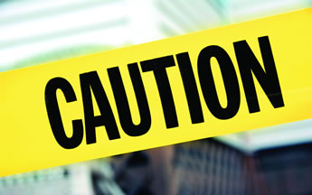 caution tape medium 345x216