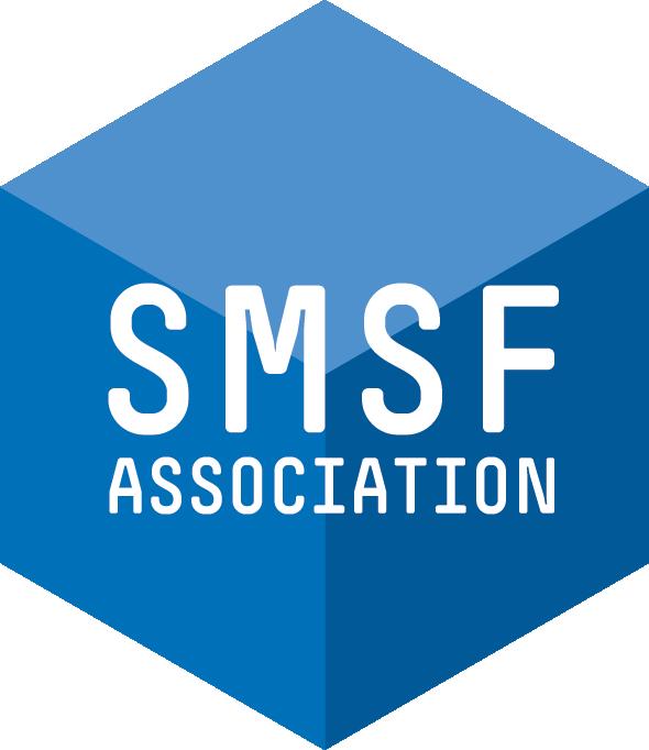 SMSF Adviser Live