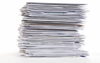documents a whole pile of them 345x216