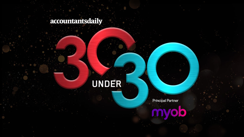 30under30 2019 smsf