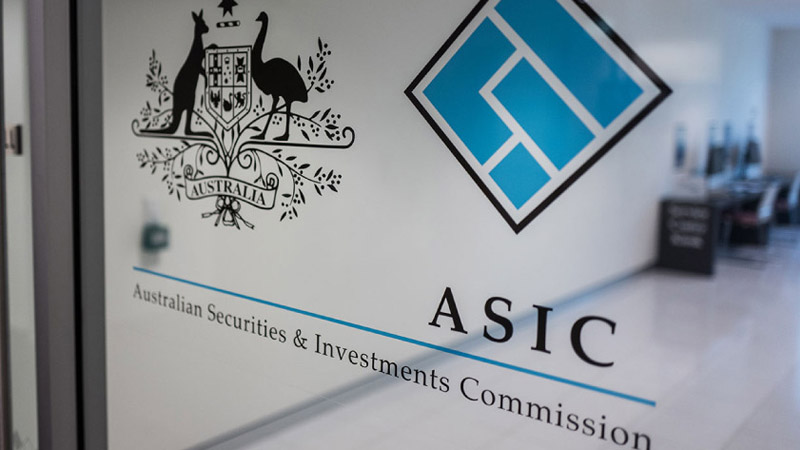 asic new smsf