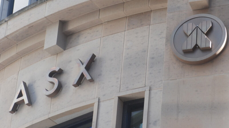 asx building smsf