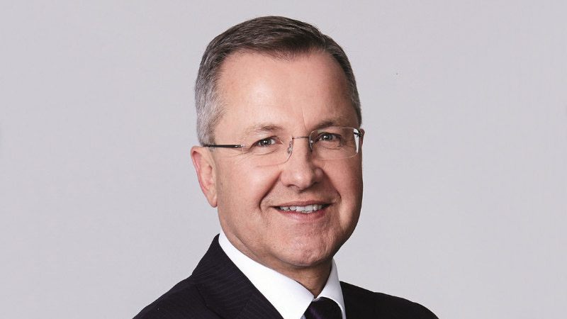 andrew mills smsf