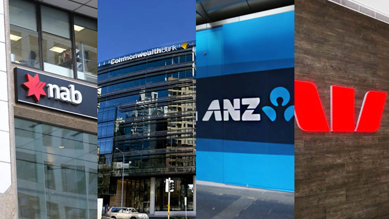 big four banks new smsf