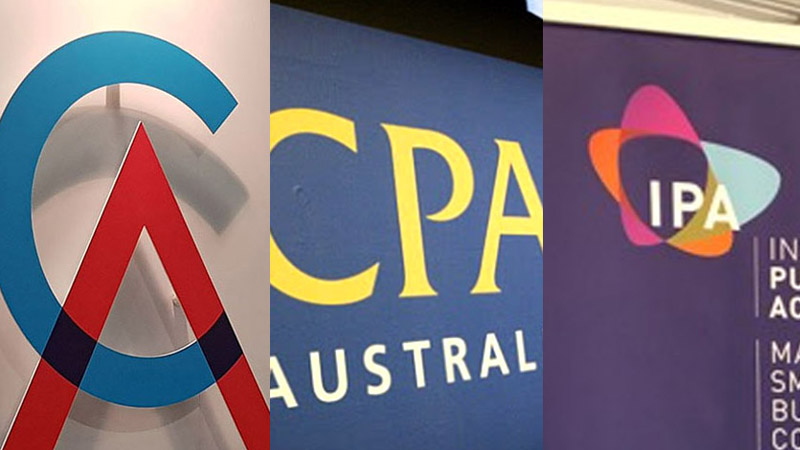 ca anz cpa ipa 2 smsf