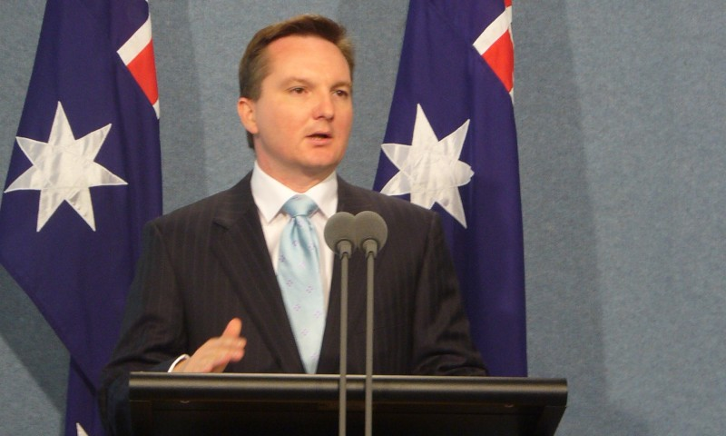 chris bowen smsf 2