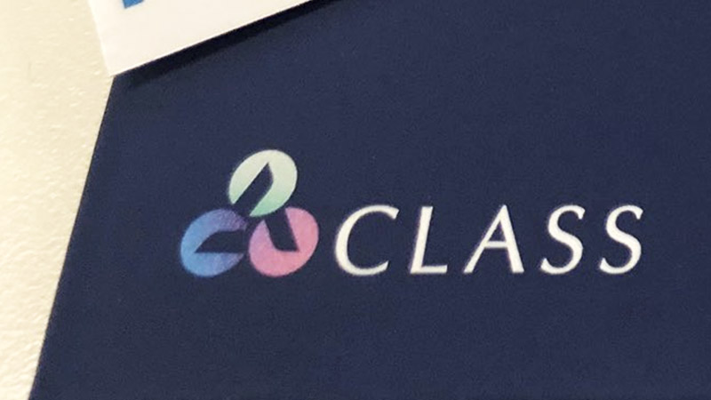 class limited new branding smsf