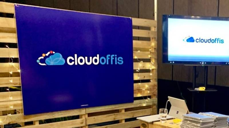 cloudoffis smsf