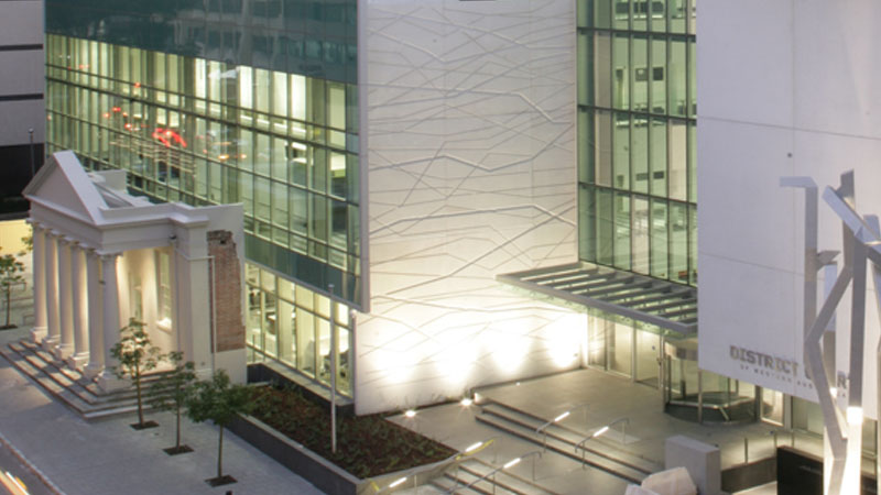 district court wa smsf