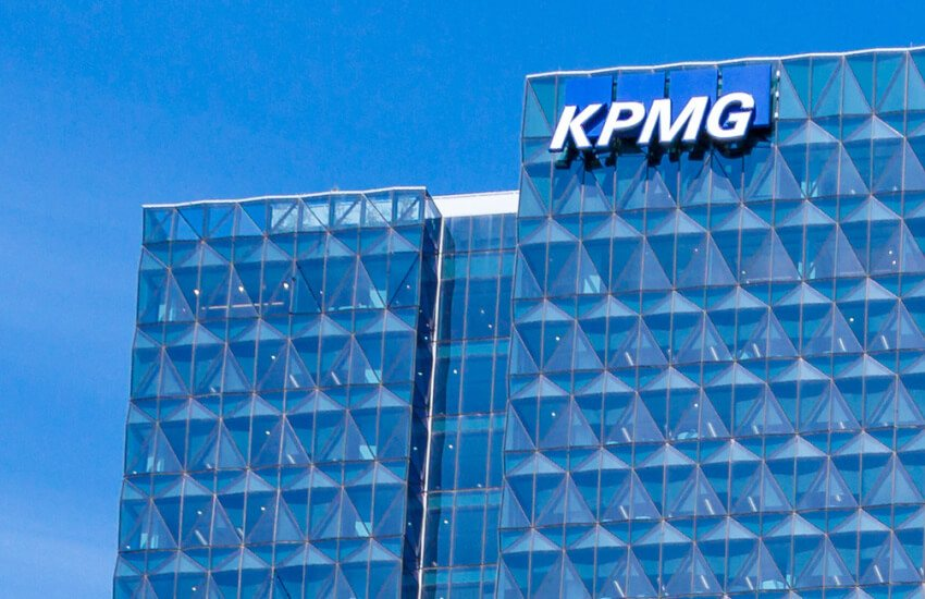 KPMG Australia, audit cycle