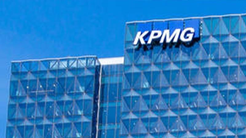 kpmg building smsf