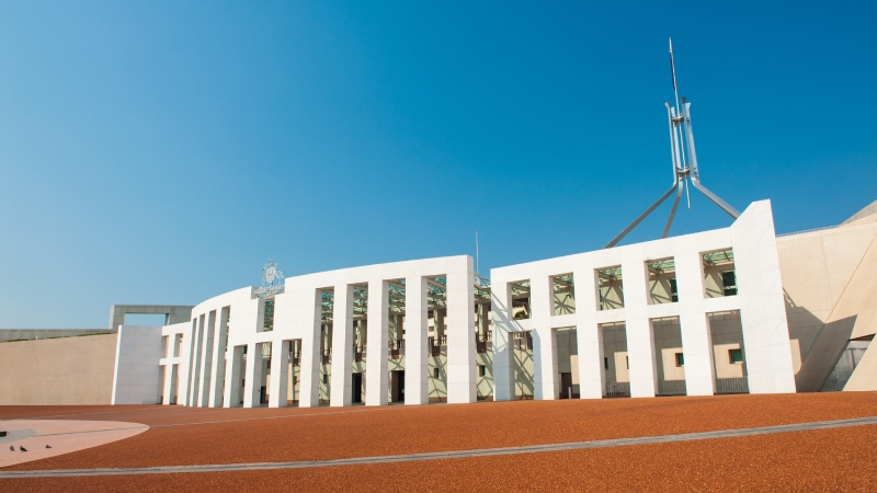 parliament house new2 smsf