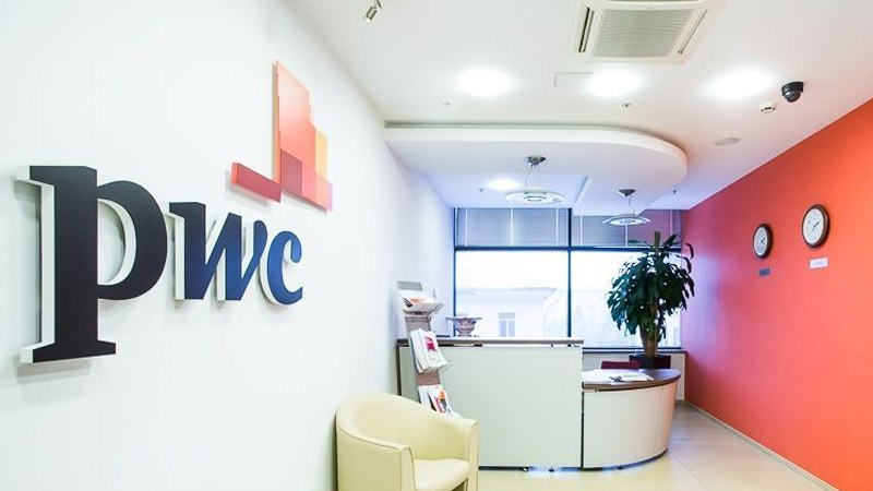 pwc office smsf