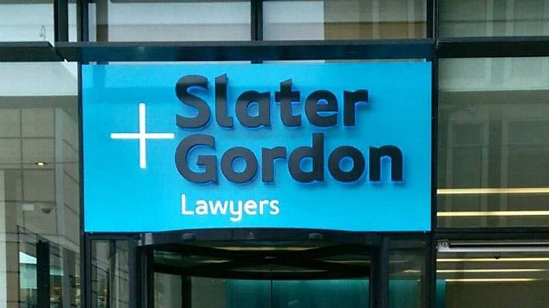 slater and gordon smsf