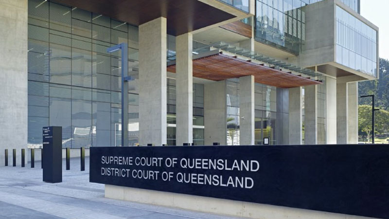 supreme court of queensland smsf