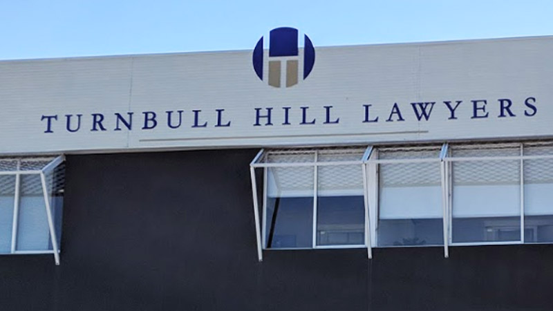 turnbull hill lawyers smsf