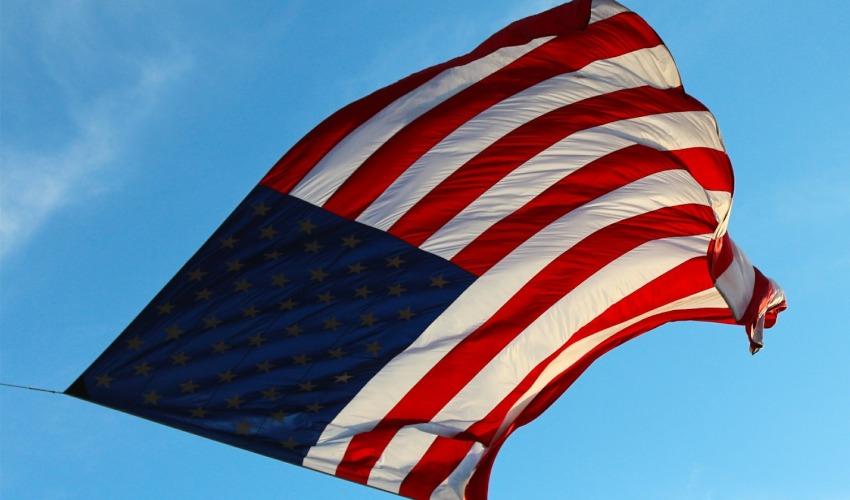 us flag smsf 2