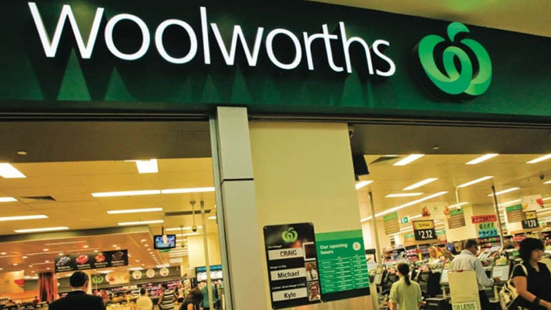 woolworths smsf