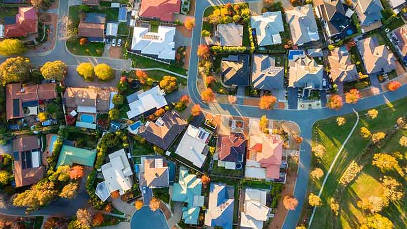 aerial property2 smsf