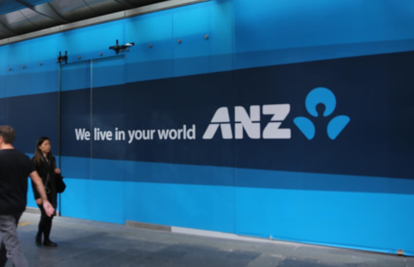 anz smsf