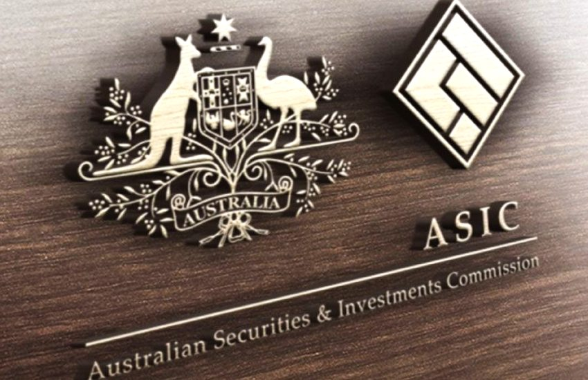 asic smsf
