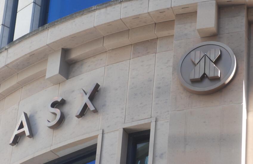 asx 1 smsf