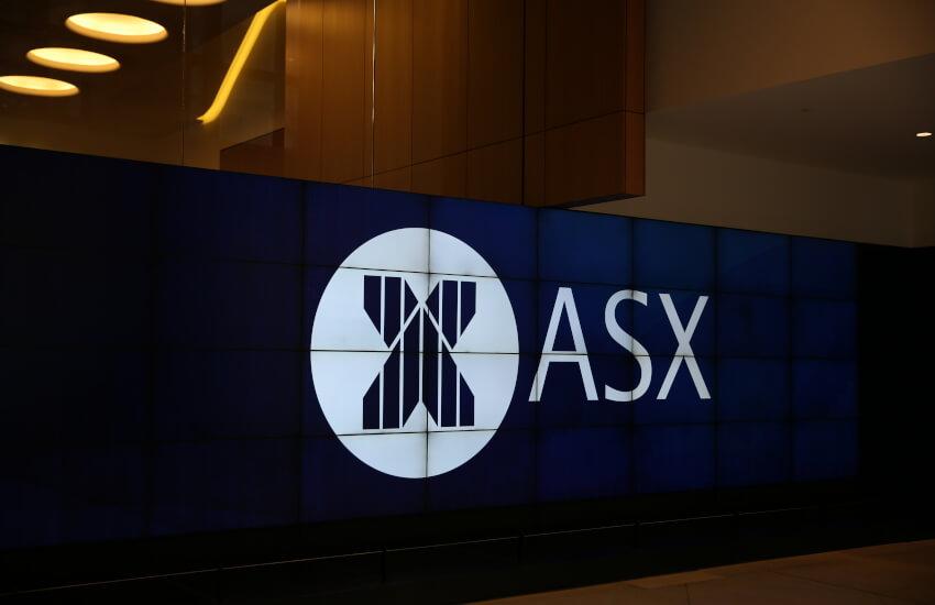 asx smsf