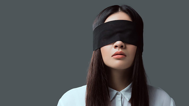 blindfold smsf