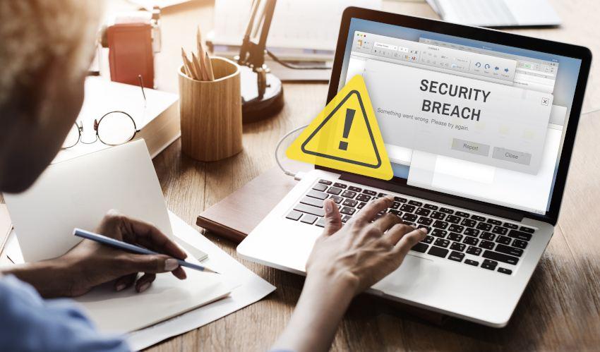 breach cyber employee smsf