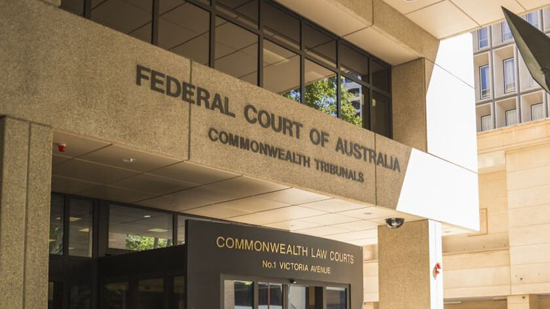 federal court australia smsf