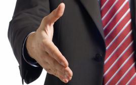handshake business2