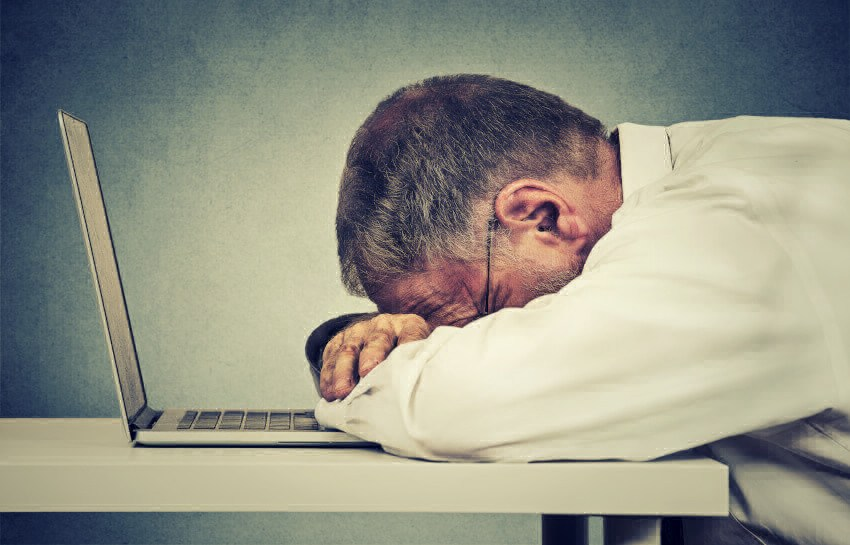 headache smsf 1
