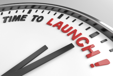 Launch, DomaCom, gearing products