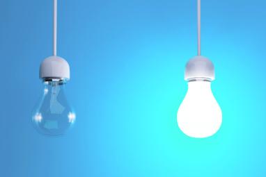 light382