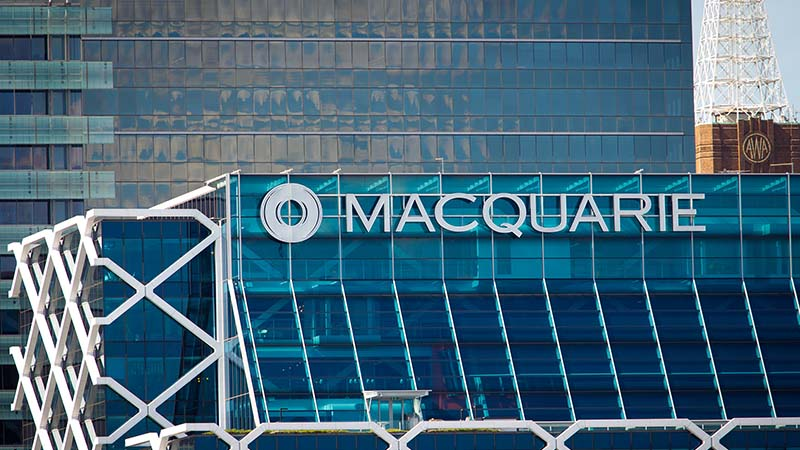 macquarie smsf