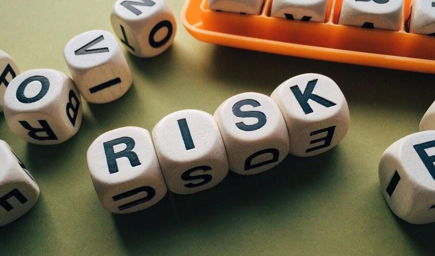 risk smsf 1