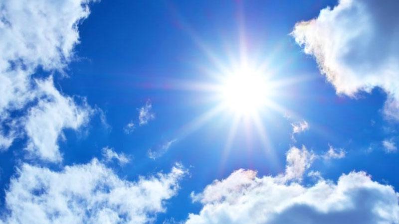 sunlight sky smsf
