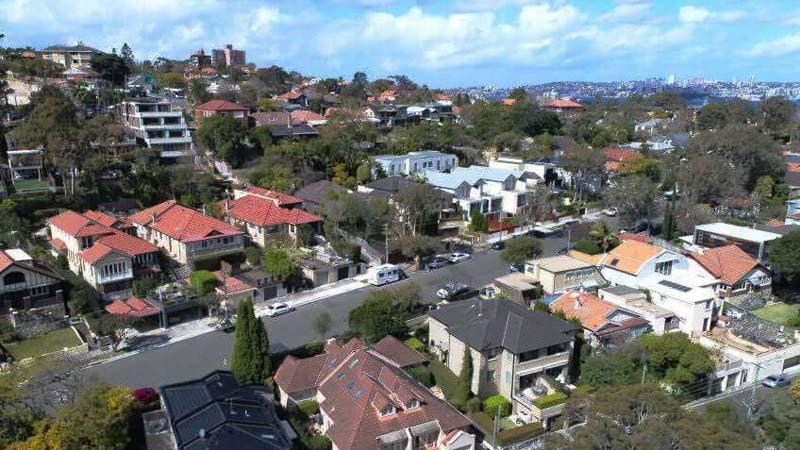 sydney aerial smsf 800