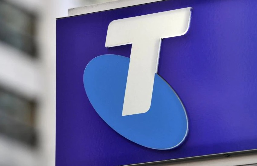 telstra smsf