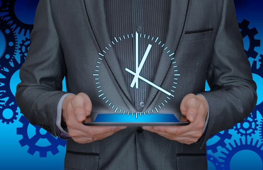time deadline business smsf