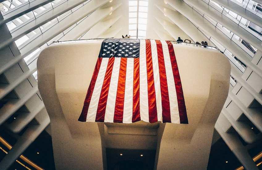 us flag smsf 1