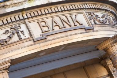 bank 382
