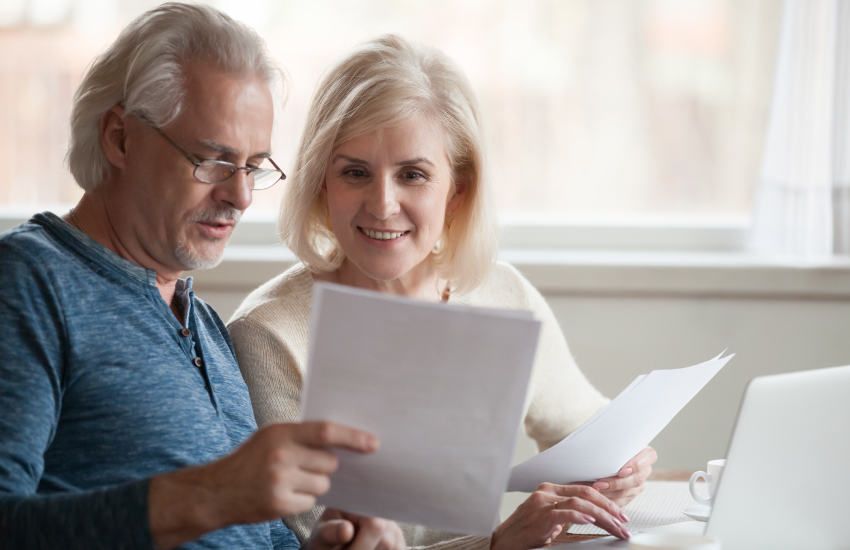 pensions article