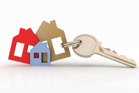 House key, subdivision trap, Townsends Business and Corporate Lawyers