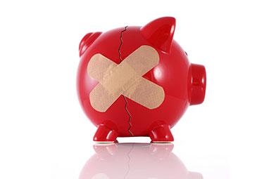 piggy bank 382x255