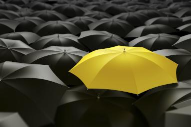 umbrella 382