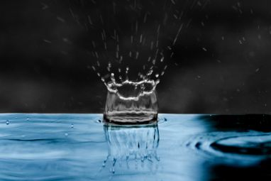 water 382