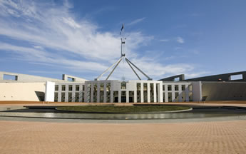 canberra parliment house 2 345x216