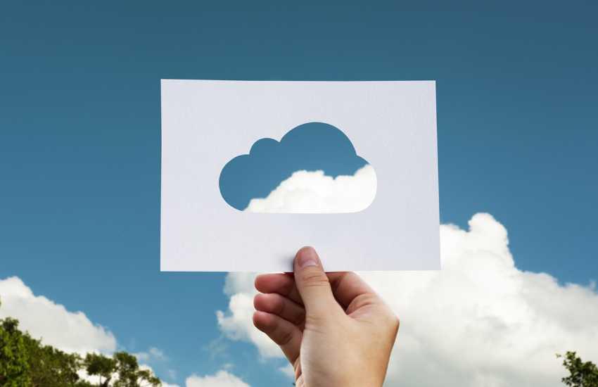 cloud 2104829 1280 1