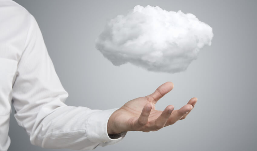 cloud software smsf